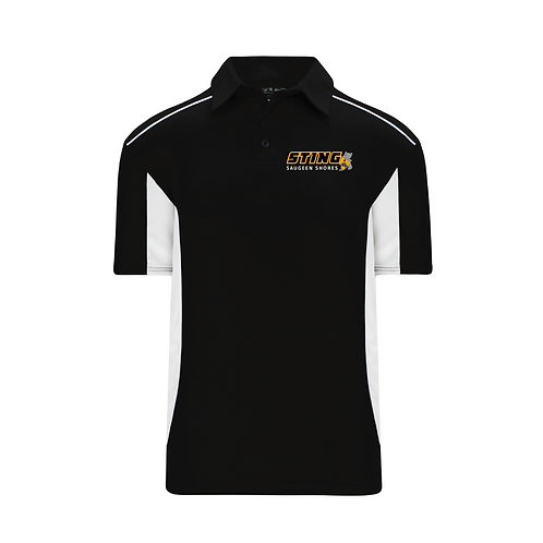 Adult Sting Polo