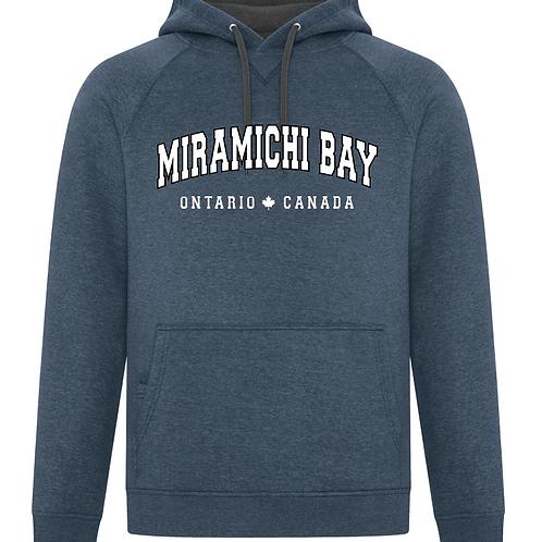 Miramichi Bay
