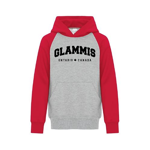 Glammis