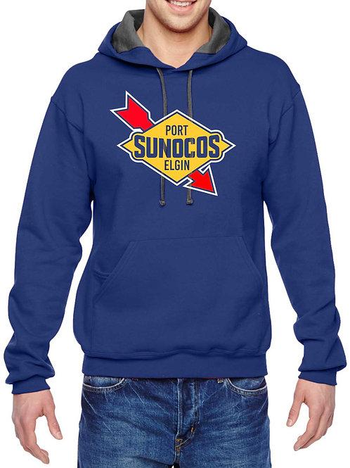 Locos for Sunocos