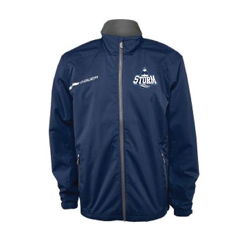 Bauer® Flex Lightweight Youth Jacket