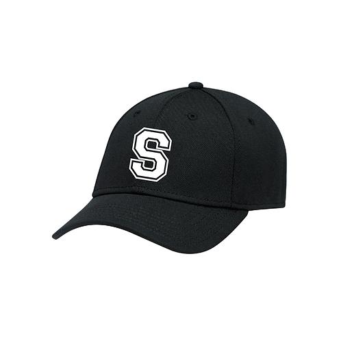 Sting Baseball Flex-fit Hat