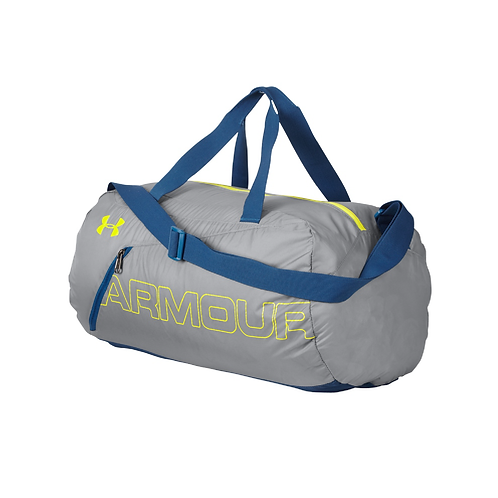 Under Armour | Storm Packable Duffel