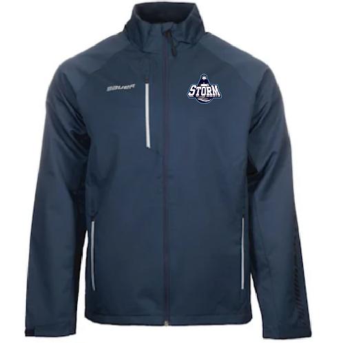 Youth Bauer® Supreme Lightweight Jacket
