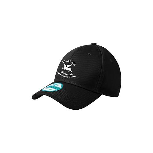 NEW ERA® Adjustable Prance Hat