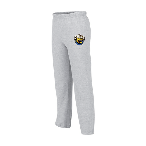 Youth Northport Track Pants