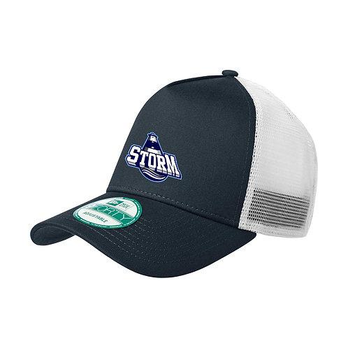 NE® Adult Storm Snap-Back