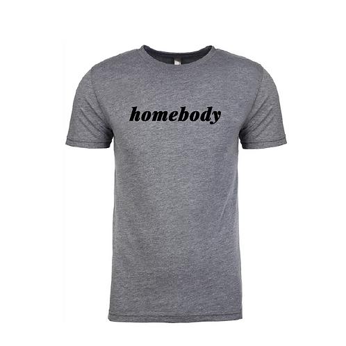 Hombody Tee