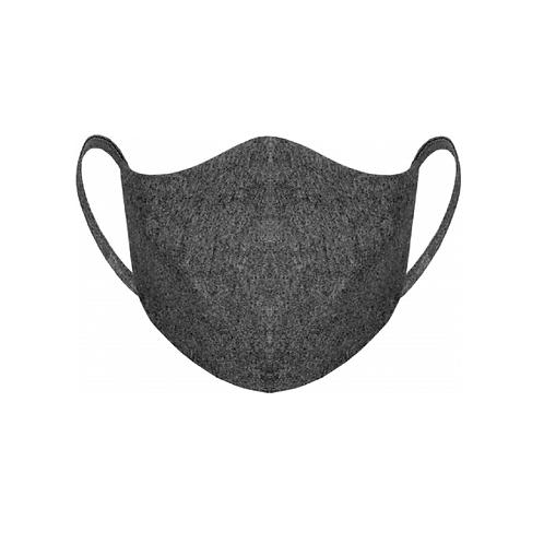 Heather Charcoal Mask