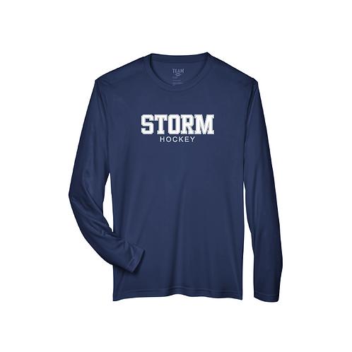 Men's Team Storm Performance