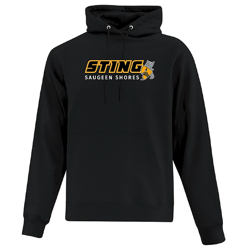 Youth Sting Hoodie