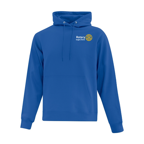 Saugeen Shores Rotary Royal Sweater