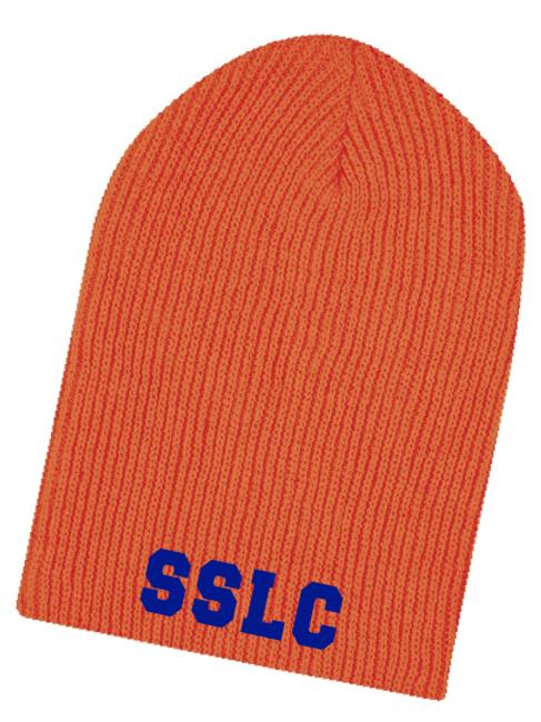 SSLC Beanie