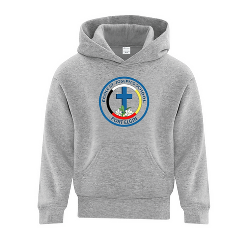 Youth St. Joseph's Pullover