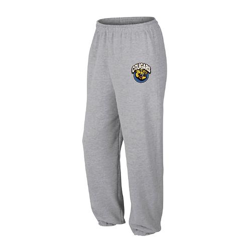 Adult Northport Track Pants