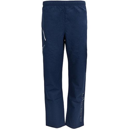 Adult Bauer®Supreme Lightweight Pant