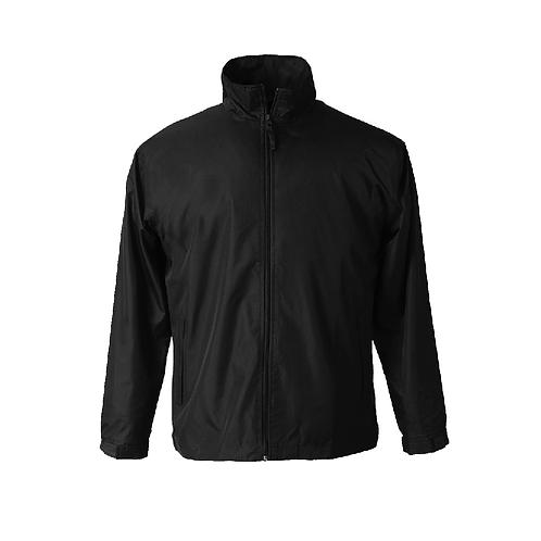 Voyager - Polyester Jacket