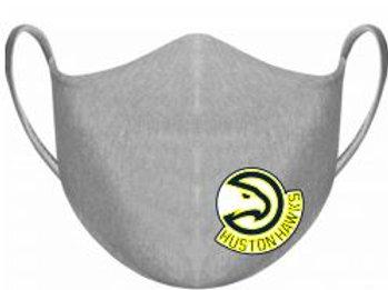 GC Houston Mask