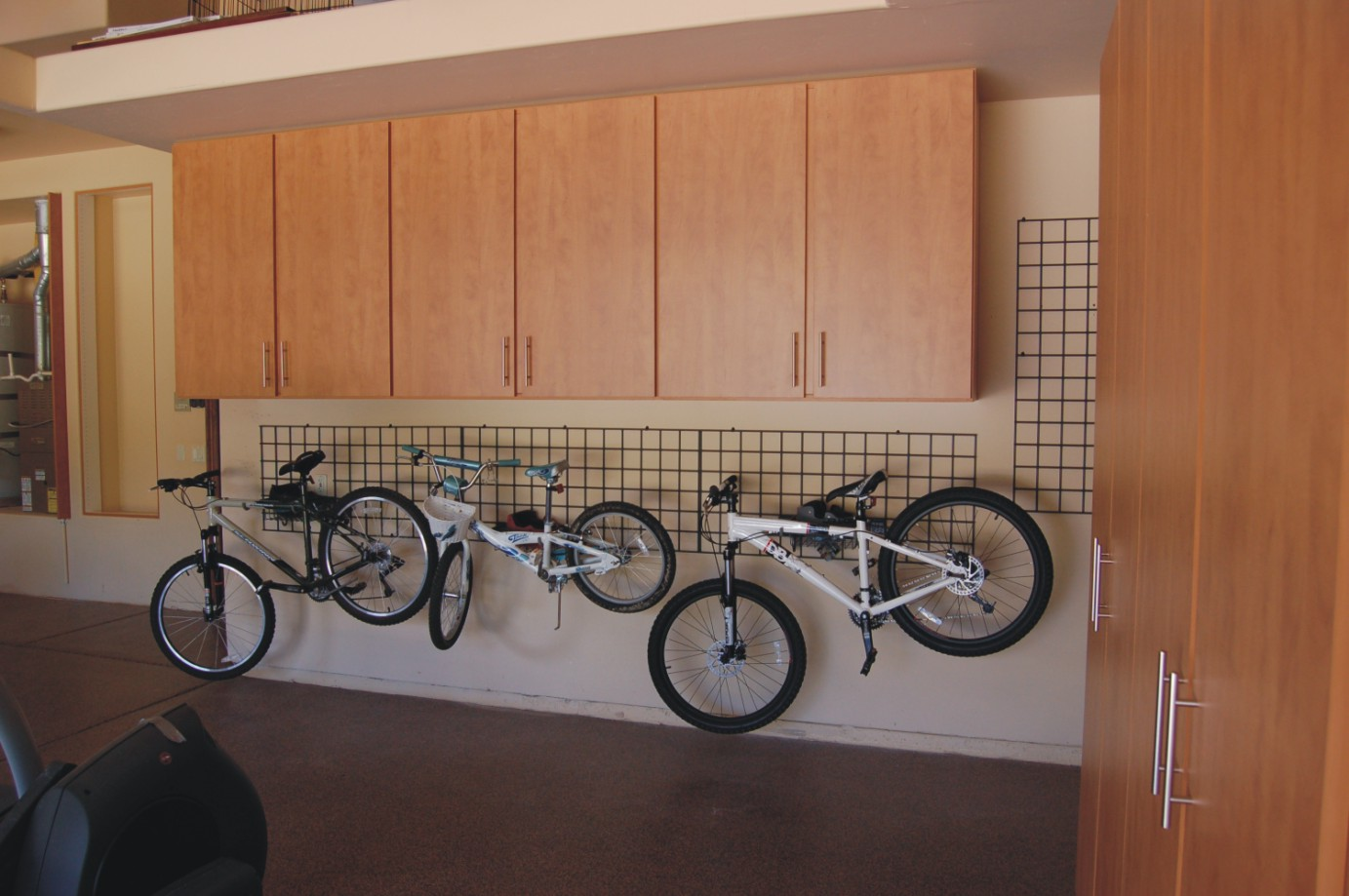 Bike+Storage-Del+Mar.jpg