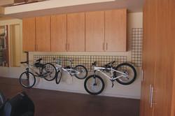 Bike+Storage-Del+Mar.jpg