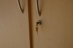 Garage+Cabinets-Locks-San+Diego-TRC+Garage+339.JPG