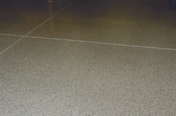 Epoxy Flooring, Escondido