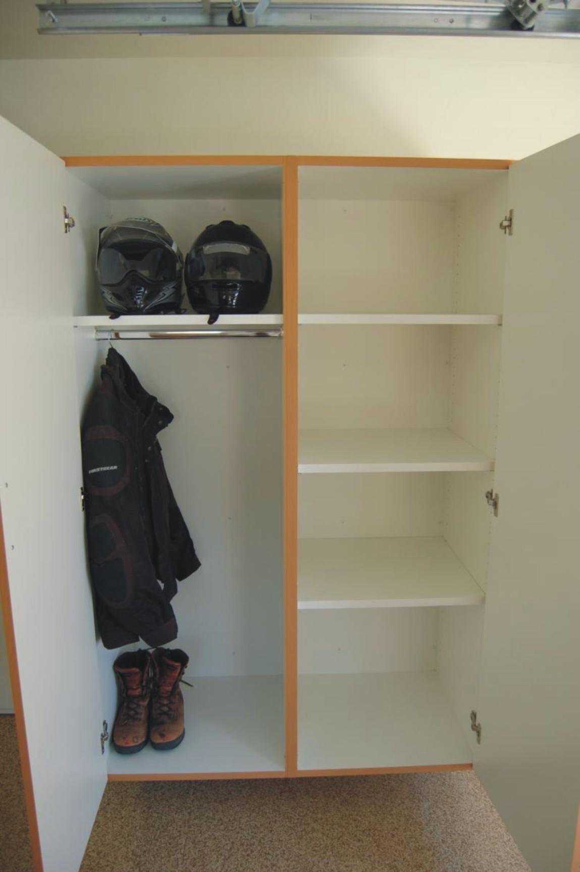 Storage5.jpg