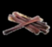waakye_leaf-removebg-preview.png