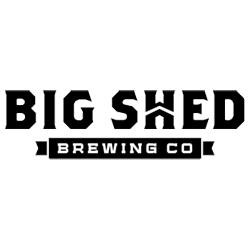 Cabal-logo-Big-Shed-200102-165623.png