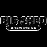 Cabal-logo-Big-Shed-200102-165623.png