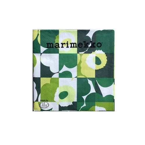 copy of Marimekko Napkin