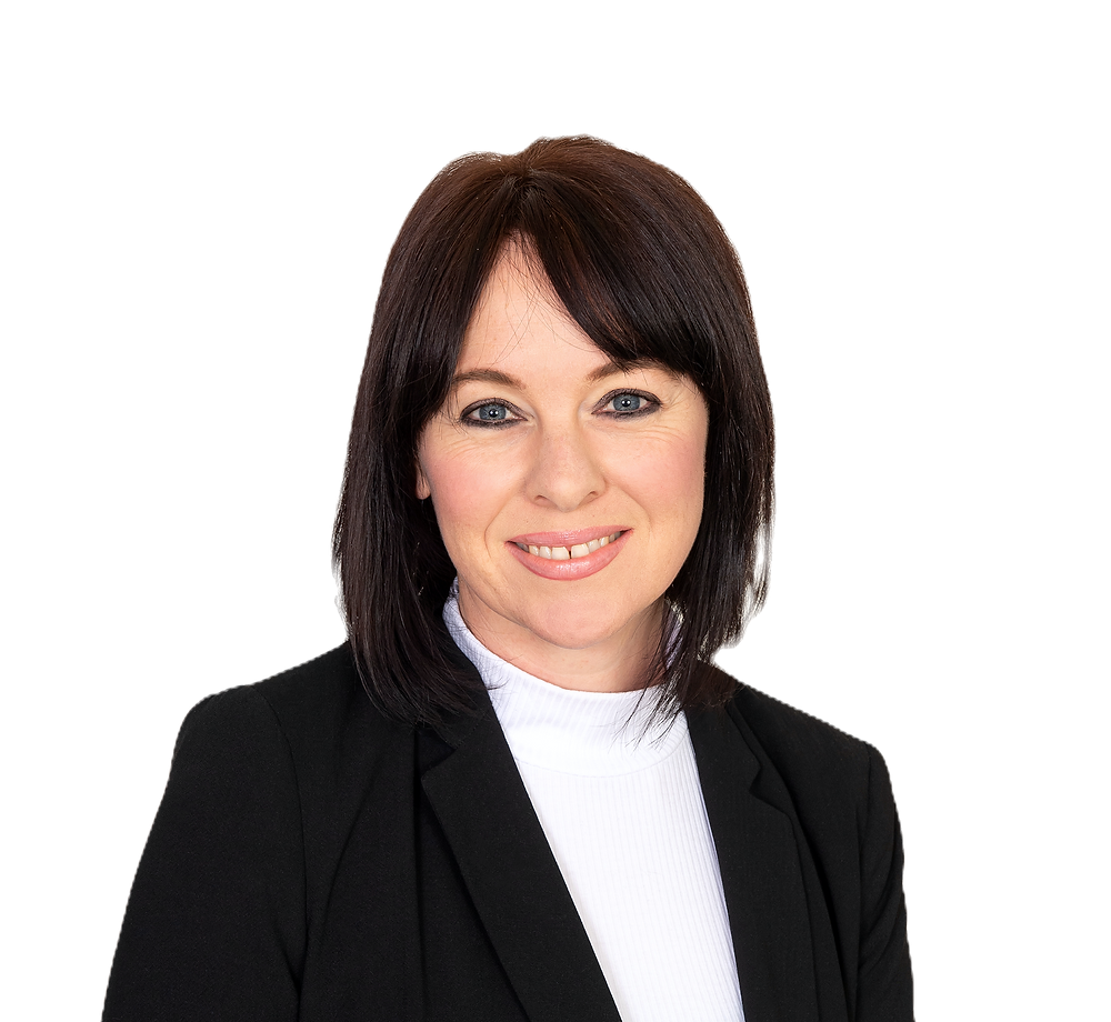 Monique Holton - Award-winning Strata and Body Corporate Management South Australia