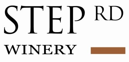Step Rd Winery Logo  cropped.png