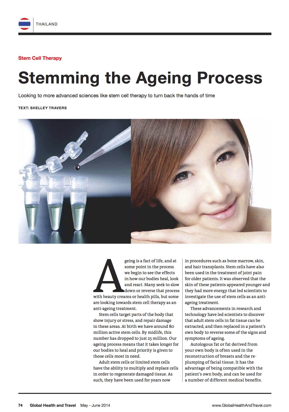 GHT15 Stem Cell Aesthetics Thailand Clipping copy.jpg