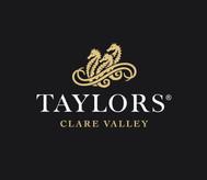 Taylors Logo.jpg