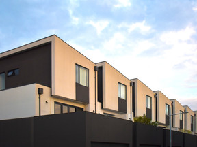 What is the difference between a Strata Manager and a Property Manager?