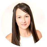Krysee Tremayne,  Executive Assistant, Horner Management | Adelaide Strata
