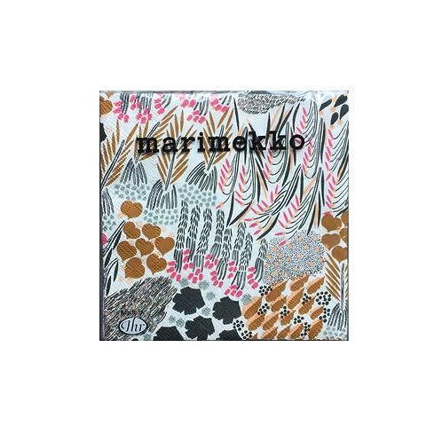 copy of copy of Marimekko Napkin