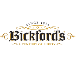bickfords.png