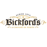 bickfords.png