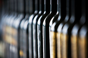 wine-bottles-web.jpg