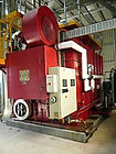 Travhotec Heating and Boiler Suppliers Adelaide Equipment for the Wine Industry