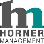 Horner Management logo