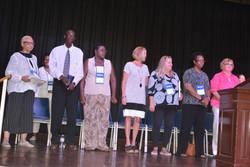 GMHCN 2018 conference (157)