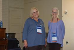 GMHCN 2018 conference (86)
