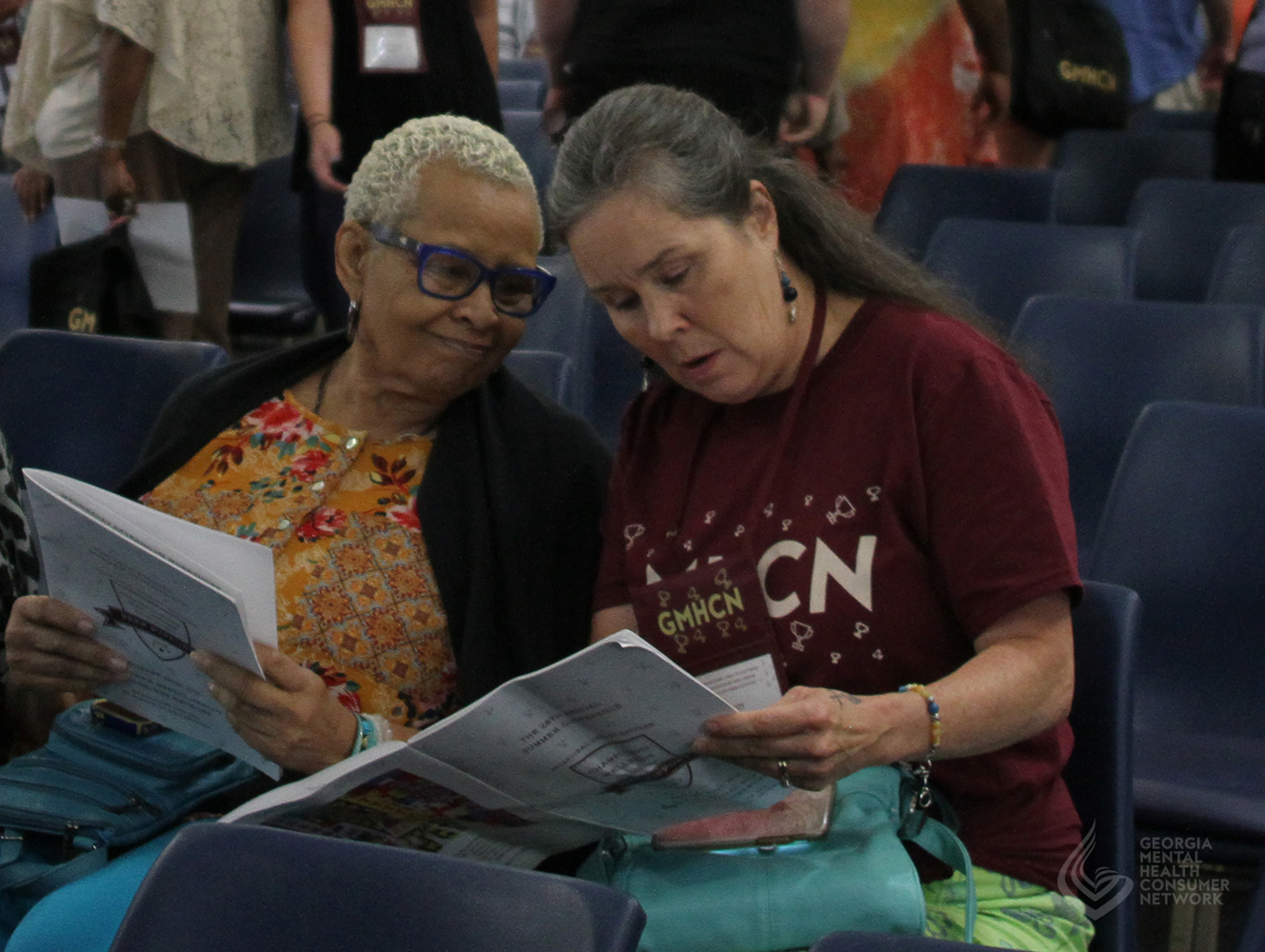 GMHCN 2019 Annual Summer Conference (72)