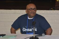 GMHCN 2018 conference (129)