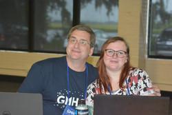 GMHCN 2018 conference (58)