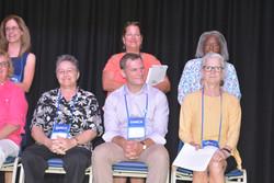 GMHCN 2018 conference (142)