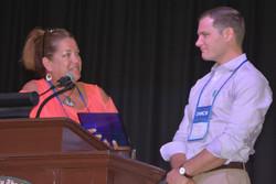 GMHCN 2018 conference (152)